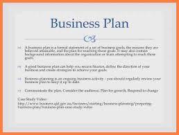 6 record company business plan template company letterhead