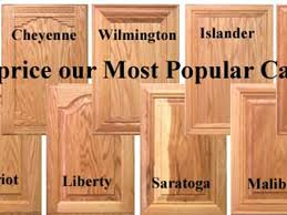 most popular replacing kitchen cabinet doors kitchen cabinet