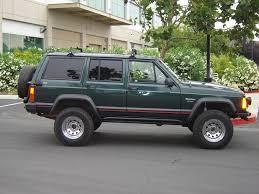 muddy jeep cherokee 1993 jeep cherokee upgrade projects sweat equity bathroom