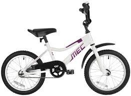 ferrari bicycle kids mec speed bicycle youths