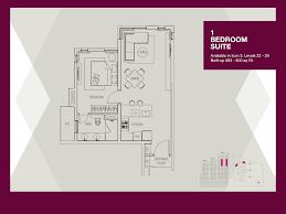 Icon Floor Plan Icon Mont Kiara U2013 Designer Suites