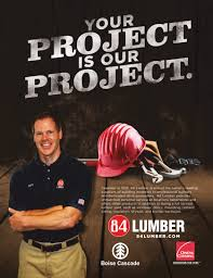 84 Lumber Gulfport by 100 Lumber84 Com Pre Built Tiny Homes At Building Supply