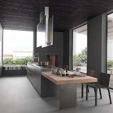 grey kitchen ideas grey kitchens ideas