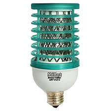 insect killer light bulb buy millat insect killer led anti mosquito device online at best