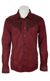 Mens Dress Clothes Online 88 Best Dress Shirts Images On Pinterest Shirts Blouses And Lace