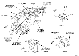 1999 jeep grand cherokee fuel filter location image details
