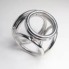 metal ball rings images Metal penis ring delay triple cock ring stainless cock ball rings jpg