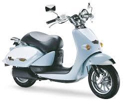 aprilia mojito 50 u0026 150 motor scooter guide