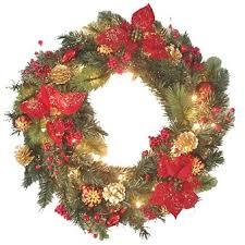 wreaths for sale fishwolfeboro