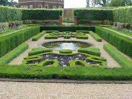 162 best topiary and mazes images on pinterest formal gardens