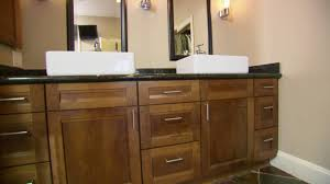 Adding A Powder Room Cost Tips For Remodeling A Bath For Resale Hgtv