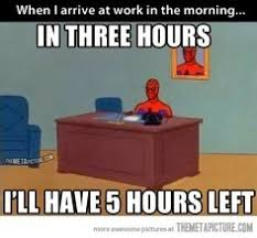 Funniest Spiderman Memes - i will do everything i can to ensure i never feel this way again
