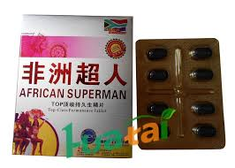 herbal male enhancement on sales quality herbal male enhancement