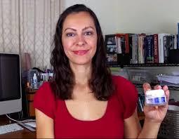 amazon com anaiti moisturizer anti wrinkle cream dermatologist
