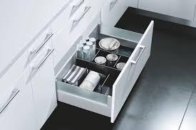 küche zubehör cool schüller küchen zubehör und beste ideen küchenzubehör