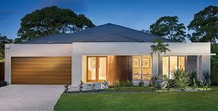house design dawson porter davis homes