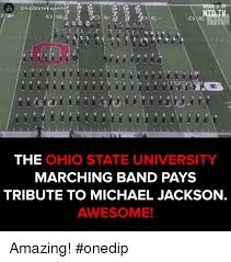 Marching Band Memes - 25 best memes about marching band marching band memes