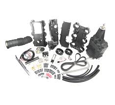 mustang supercharger for sale 05 10 mustang supercharger installation kit moddbox