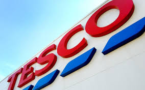 Announcement Letter Of Appointment Of Employee To New Position Tesco To Axe A Quarter Of Jobs At Its Head Office