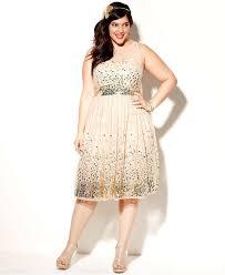 best 25 gold plus size dresses ideas on pinterest girls plus