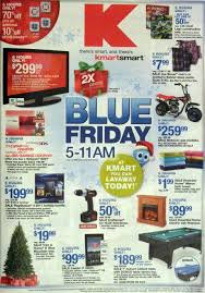 target ad for black friday 2011 sears holdings corporation archives kns financial