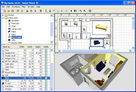 Home Design Software Full Version Free Download Free Download Sweet Home