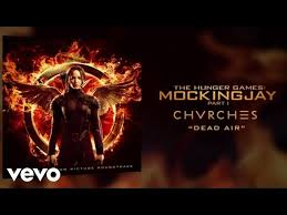 hunger games theme song the 6 best songs from the mockingjay part 1 soundtrack