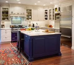 remodeled kitchens with islands 11 best kitchen islands by kenwood kitchens images on