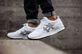 asics black friday cheap nike and asics shoes online sale in uk