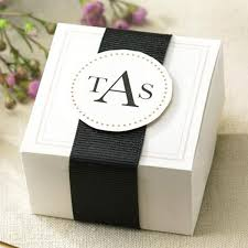 boxes for wedding favors 4x4x2 black cake muffin favor boxes bridal shower party favor gift