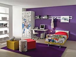 home design bedroom college dorm room decor for guys cool boy bedroom room design boys room paint color ideas e2 80 93 with regard to boys room paint ideas