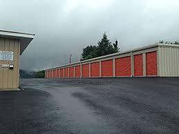 attic storage carters valley i lowest rates selfstorage com