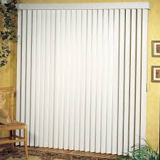 Bamboo Rollup Blinds Patio by Radiance Imperial Matchstick Bamboo Rollup Shade With 6 In Valance