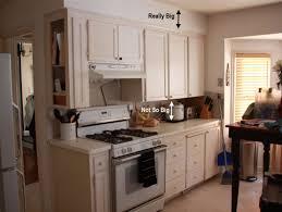 kitchen soffit ideas kitchen cabinet soffit construction tags rate kitchen