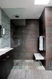 best ideas about bathroom showers pinterest shower cool wheelchair accessible bathroom design