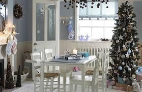 Winter Home Decorating Ideas Winter Decorating Ideas Home Interior Design