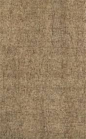 Dylan Rug Dalyn Calisa Cs5 Desert Area Rug Carpetmart Com