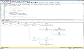 sql query join tutorial a join a day nested joins sqlity net