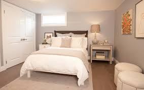 bedroom renovation bedroom renovations 101