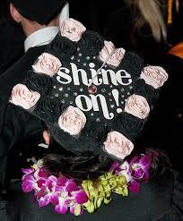 cap and gown decorations cap and gown decorations cap and gown decorations page 3