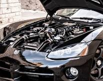 dodge viper turbo kit racing solutions the leader in dodge viper performance parts and