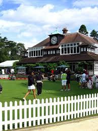 sunningdale golf club wikipedia