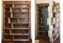 Interior Door Ideas Grand Interior Door Together With Sliding Interior Doors Doors