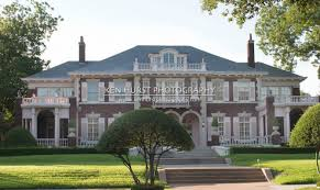 style mansions 15 beautiful colonial style mansions building plans 80558