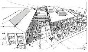 building plans plans images of building plans
