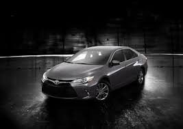 toyota full website tustin toyota 2017 toyota camry info for orange county