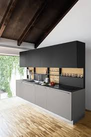 859 best kitchen design bycocoon com images on pinterest kitchen cocoon modern kitchen design inspiration bycocoon com interior design inox stainless steel kitchen