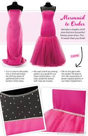 best 25 upcycled prom dress ideas only on pinterest used