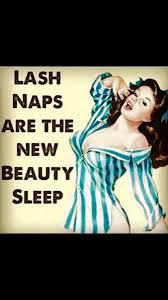 blush and lashes blushandlashes twitter