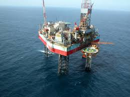 offshore oil drilling consent granted to lundin norway pennenergy